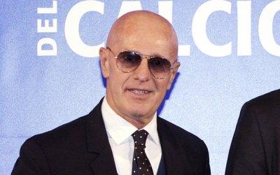 Sacchi: «Giampaolo es de los pocos entrenadores que considero estrategas»