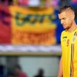El Inter de Milán tiene 7 ofertas por George Puscas