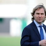 Nedved: «Tenemos varias ofertas por Dybala»