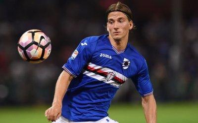 El Milan quiere a Praet pero necesita vender primero