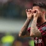 La Fiorentina busca la sorpresa: el fichaje de Suso