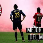¿Es el Derby de Milán el mejor del mundo?