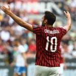 Previa Serie A | Hellas Verona vs Milan