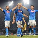 Previa Serie A | Lecce vs Napoli