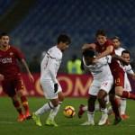 Serie A I Previa AS Roma vs AC Milan