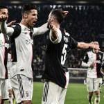 Previa Champions League I Juventus vs Lokomotiv de Moscú