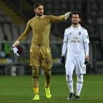 El Milan podría verse obligado a vender en enero