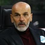 Pioli prepara una revolución en el Milan