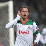 La Juventus negocia el fichaje de Aleksey Miranchuk