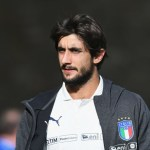 El Benfica niega su interés en Perin