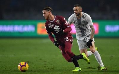 Previa Serie A I Torino vs Inter de Milán