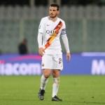 El Valencia y la Roma comienzan a contactar por Florenzi