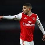 El Napoli presenta una oferta por Lucas Torreira