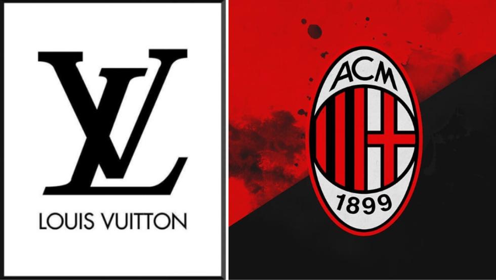 El grupo Louis Vuitton ofrece 975 millones por el Milan