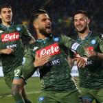 Previa Champions League I Napoli vs Barcelona