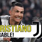Análisis I El mejor momento de Cristiano Ronaldo