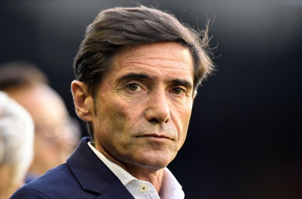 Desde España: Marcelino llegará al Milan para la 2020/21