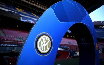 OFICIAL I Lista del Inter de Milán para Europa League