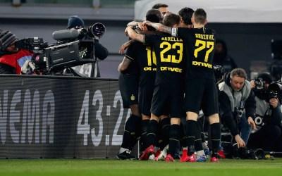 Previa Europa League | Ludogorets vs Inter de Milán