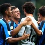 Olympique Lyon y Stade Rennais no van a jugar en Italia la Youth League