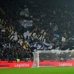 OFICIAL | Suspendido todo el fútbol en Udine y Pordenone por el coronavirus