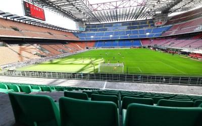 Oficial: Las diferentes opciones por si la Serie A se suspende