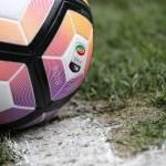 El fútbol queda prohibido en Italia hasta el 3 de mayo