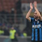 La salida de Godín del Inter está hecha