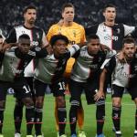 Tommasi, representante de los futbolistas en Italia: «Los futbolistas quieren jugar el final de la liga»