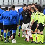 La Juventus y el Milan no quieren jugar la Coppa ya y el Inter amenaza jugar con el Primavera