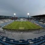 La exigencia del Gobierno de Italia para que vuelva la Serie A