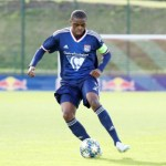 El Milan muy cerca de hacerse con Pierre Kalulu