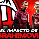 ¿Merece Ibrahimovic renovar con el Milan?