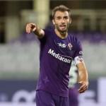 El Milan intentó el fichaje de Pezzella hasta última hora