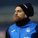 El Inter quiere sorprender: ¿fichar al 'Papu' Gómez en enero…?