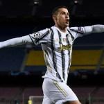 La Juventus renueva con Jeep: ganarán 45 millones por temporada