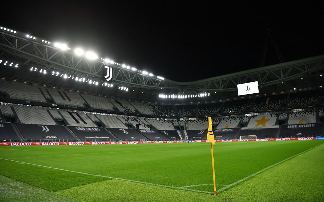 ¿La Juventus no fichará en este mercado…?