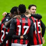 Los planes del Milan: Ibrahimovic, Pioli, renovaciones, Maldini…