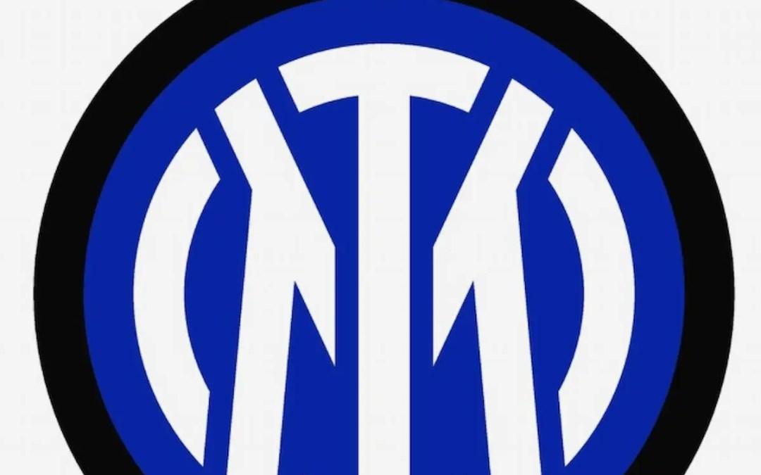 Se filtra el nuevo escudo del Inter de Milán