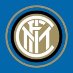 ¿Qué pasa con el Inter? ¿Habrá cambio de dueño? Así está todo