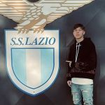 Fallece Daniel Guerini, jugador del juvenil de la Lazio