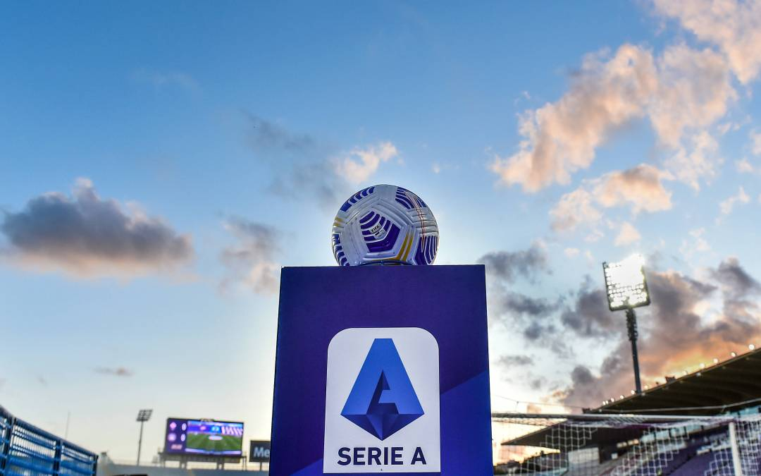 Tres equipos de la Serie A piden la exclusión de la liga de Juventus, Inter y Milan