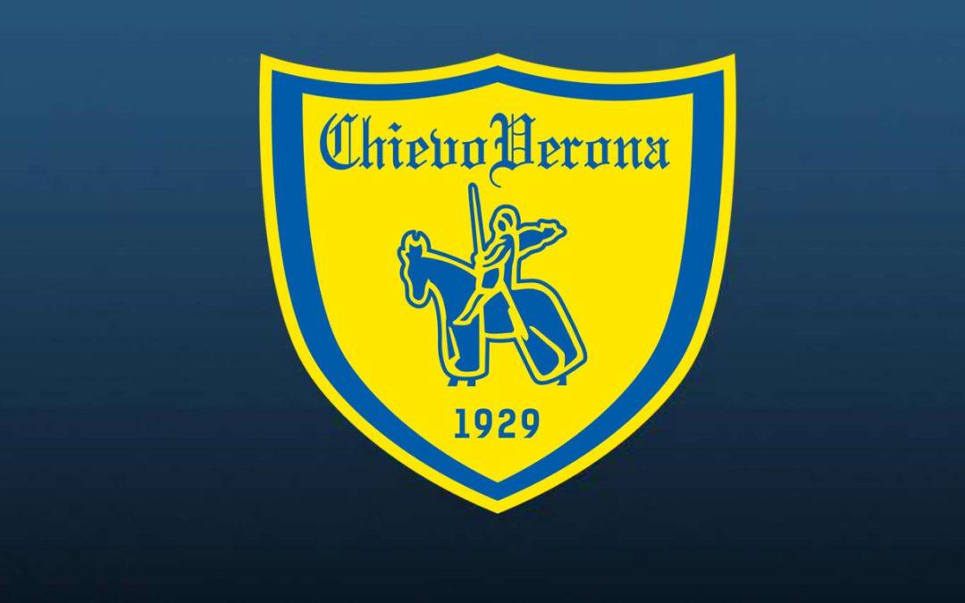 OFICIAL: El Chievo Verona no es admitido en Serie B
