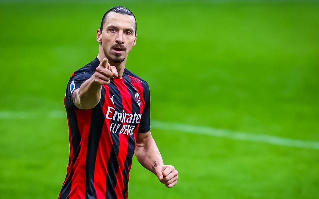 Ibrahimovic lanza un mensaje a Florentino y compañía sobre la Superliga