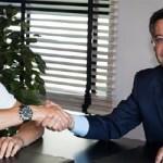 Luis Enrique renueva hasta el 2017