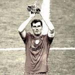 Lo que piensa un culé de la marcha de Casillas del R.Madrid…