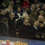 27-S: El precio de la independencia para el Barça