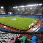 OFICIAL: Aquí se jugará la final de Copa entre FC Barcelona y Deportivo Alavés