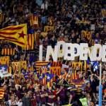 ¿Qué pasaría con el Barça en una Catalunya independiente?