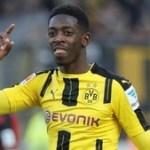 BeIN: ¡Acuerdo Barça-Dortmund por Dembélé por 120+30!